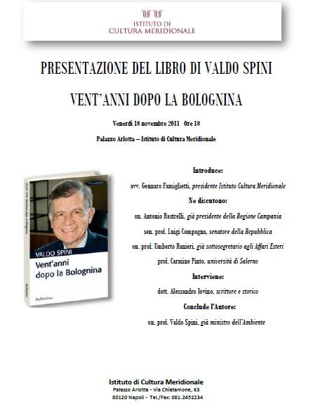 valdo_spini_presenta