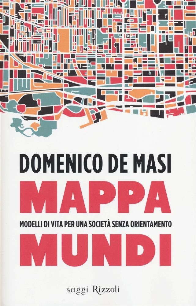 copertina-mappa-mundi