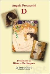 angelaprocaccini_libro_D