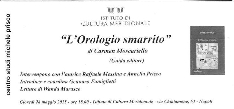 invito-28-Maggio
