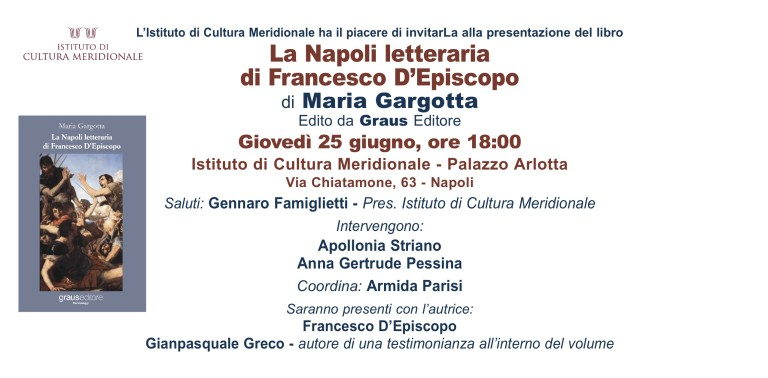 Invito Gargotta D'Episcopo (1) (3)