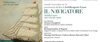 il navigatore 2