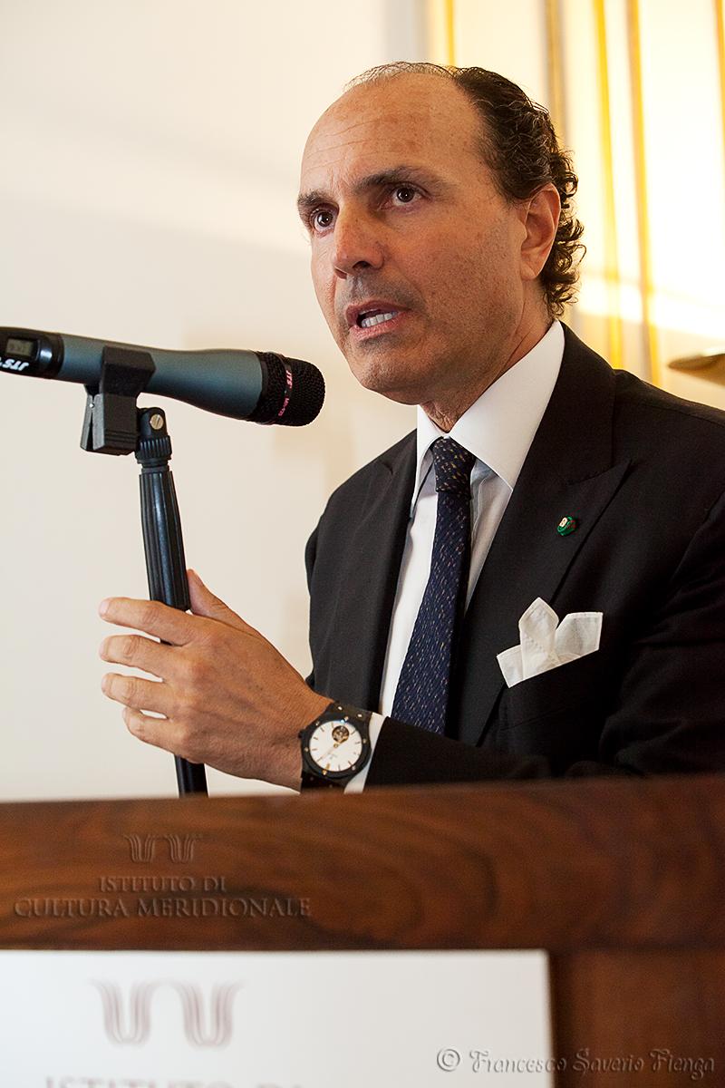 B1-il-presidente-Gennaro-Famiglietti-©-Francesco-Saverio-Fienga-IMG_1303_ICM.jpg